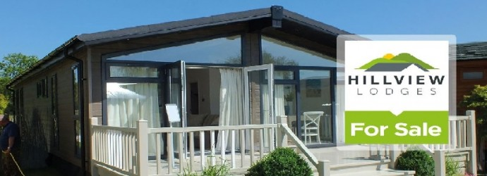 Hill View Holiday Lodges